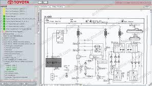 1994 toyota corolla wiring diagram toyota corolla 1994 wiring 1983 Toyota Pickup Wiring Diagram toyota hiace wiring diagram facbooik com 1994 toyota corolla wiring diagram toyota hiace repair manual, 1986 toyota pickup wiring diagram