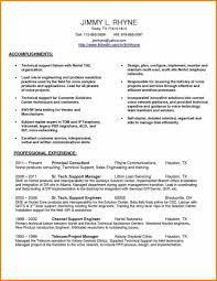 100 oracle apps dba resumes 4 years experience field support engineer  sample resume 22 download