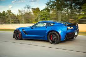 2015 corvette stingray z06. 51739363 2015 corvette stingray z06