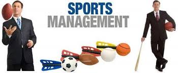 Sports Management Careers Exploring A Career In Sports Management