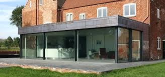 striking great triple sliding patio doors beautiful aluminium