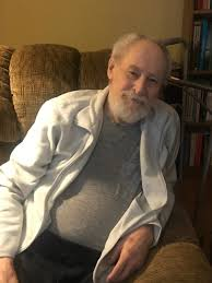 John Benson Obituary - Warner Robins, Georgia , Heritage Memorial Funeral  Home & Crematory | Tribute Arcive