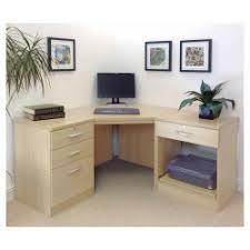 home office corner desks. Exellent Corner R White Home Office Corner Desk With Desks T