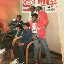 new edition all for love. Perfect Love All For Love Tour 86 On New Edition