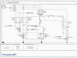 2005 kia sorento wiring diagram 2005 wiring diagrams 2014 kia sorento headlight fuse at Kia Sorento Fuse Box Layout