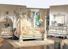 White Canopy Bed California King. White Canopy Beds Queen Size ...