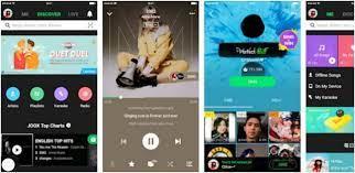 Yg bisa di downlod terbaru gratis dan mudah dinikmati. 10 Aplikasi Dowload Lagu Gratis Terbaik Untuk Android Dan Ios