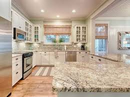 Kitchen Remodeling Virginia Beach Exterior