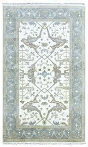 x 8 area rug rugs 10