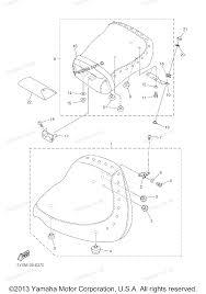 R1 wire harness diagram genie lift wiring diagram 2001 sg junior seat r1 wire harness diagramhtml