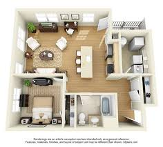 Bedroom Best One Bedroom Apartment Plans 1 Bedroom Flat For Sale In  Accordance With Astonishing Bedroom Color