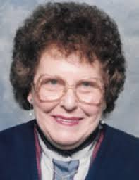 Violet Smith - Bettendorf, Iowa , McGinnis-Chambers Funeral Home - Memories  wall