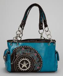 80 Best Montana West Handbag Images On Pinterest  Montana Country Style Purses