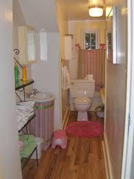 Bathroom Tiny Bathroom Ideas Fresh 23 Small Bathroom Laundry Room