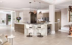 Kitchen Design Uk Luxury Dream Design Interiors Luxury Kitchens Bathrooms