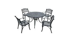 crosley furniture palm harbor outdoor wicker storage bin resin box outside table a chair patio rattan