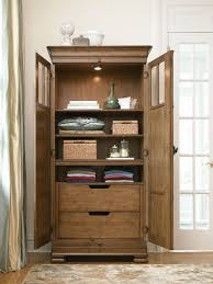 Of Cabinets For Bedroom Cabinet In Bedroom