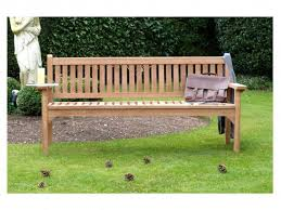 Small Picture 10 best garden furniture The Independent