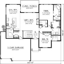 house plan drawing draw floor plan draw house plans floor plan planning house plan designs design