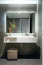 bathroom mirror with lights built in. bathroom led lighting ideasgorgeous mirror with lights built in and best s