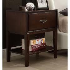 S On Bedroom Furniture Bedroom Furniture Daccor Kmart