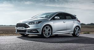 2018 ford uk. beautiful ford on 2018 ford uk