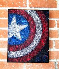 canvas paintings ideas 30 more canvas painting ideas