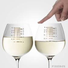 glass inspiration 12 of the most unusual wine glasses you can