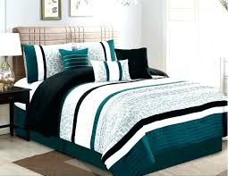 grey and yellow bedding target teal and grey bedding target purple bedding twin bedding white grey