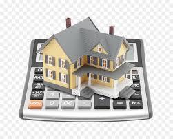 Home Mortgage Finance Calculator Mortgage Calculator Mortgage Loan Real Estate Finance Calculator