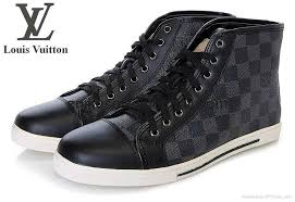 louis vuitton shoes for men. product image louis vuitton shoes for men