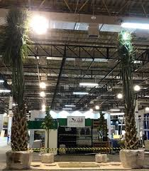 Read reviews, compare customer ratings, see screenshots and learn more about expo paisagismo 2019. Expo Paisagismo Expo Paisagismo