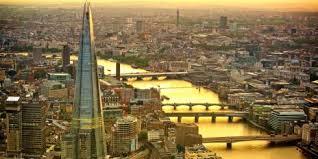 Small Picture The Garden Bridge design procurement London City Hall