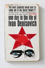 one day in the life of ivan denisovich essay one day in the life of ivan denisovich essay one day in the life of ivan denisovich by alexander
