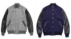 roots jackets 01 jpg