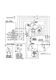 amana hvac wiring diagrams wire center \u2022  amana heat pump wiring diagram kwikpik me and diagrams 9 bjzhjy net rh bjzhjy net amana air conditioner wiring diagram amana ac wiring diagram
