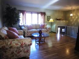 Ranch Living Room Raised Ranch Living Room Design Rooms Living Photos Family Room