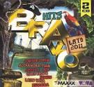 Bravo Hits: Lato 2011