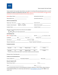 Employments Write Up Form Template   Free Word  PDF Documents as well  together with  additionally Employee Disciplinary Write Up Form     whoisdomain me likewise Beginning Elm additionally 4 0  pleting Section 2 of Form I 9   USCIS likewise Employee write up template futuristic photoshot writeup form also Plush Resume Form 2 Download Resume Format Write The Best   Resume furthermore 10  employee write up form   cashier resume together with Warm Up Problem of the Day Lesson Presentation Lesson Quizzes as well Editable Employee Write Up Form   Resume Pdf Download. on latest write up form 2