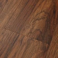 adura max flooring 6 x hickory luxury vinyl plank cleaning