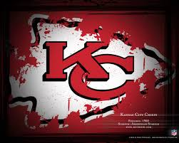 Stmed Kansas 1280 17 Wallpaper 1024 X Chiefs - net City
