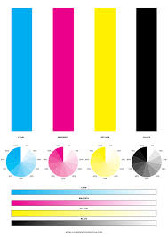 Canon Color Printer Test Page Luxury Printer Test Page Color Hp