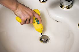 bathroom drain clogged. Unique Drain 6 Tips To Unclog Your Shower Drain To Bathroom Clogged P