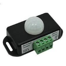 12v & 24v power distribution box heavy duty mega midi fuse box Main Circuit Breaker at Fuse Distribution Box And Main Switch