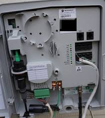 outside wiring for fios tv verizon fios community battery box wiring diagram at Wiring Box Diagram