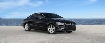 2018 mercedes benz cla 250 4matic. exellent cla exterior 0 on 2018 mercedes benz cla 250 4matic