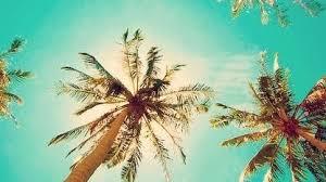 summer beach tumblr. Beach. Fashion. Summer. Cheer. Me. Julia Elise Summer Beach Tumblr U