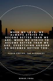 Paulo Coelho Quotes Simple Wisdom Quotes One Of Many Paulo Coelho Quotes From The Alchemist