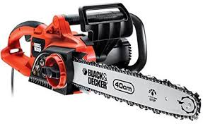 best chainsaw. best electric chainsaws \u2013 top 3 in 2016 2017 chainsaw w