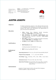 Resume Format For 2015 Openoffice Resume Template Open Of Resume Template Fancy Resume